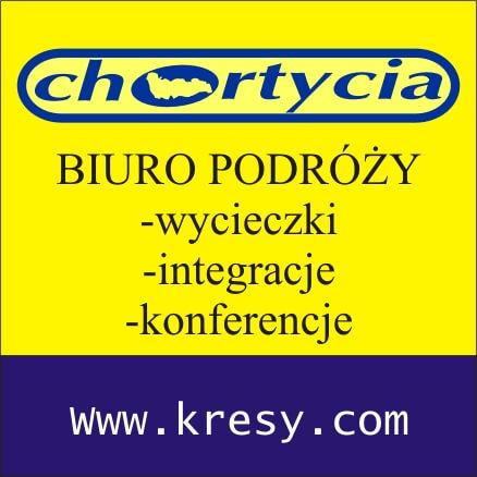 Wycieczki na Ukraine do Lwowa